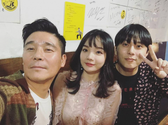 Nữ CĐV Việt hot nhất ASIAD gây sốt với bộ ảnh
