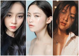 Những du học sinh Việt nhan sắc xinh đẹp không kém hot girl