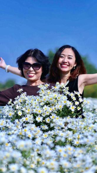 Đồng hành cùng sắc đẹp Việt - Spa Thu Linh