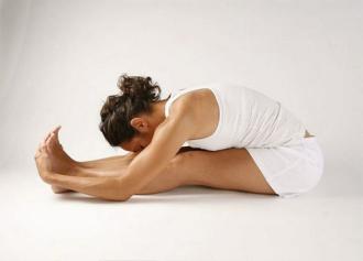 Lột xác cho bắp chân thô, ngấn mỡ vô cùng đơn giản