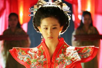 Phạm Băng Băng, Lưu Diệc Phi, Lâm Tâm Như hóa cô dâu sẽ thế nào?