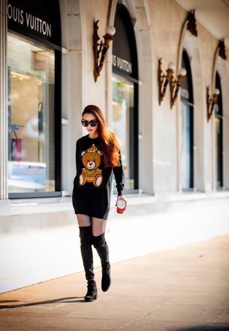 Người đẹp Trang Nhung xinh đẹp sành điệu dạo phố Hà Thành