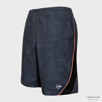 5 tiêu chí lựa chọn quần short nam cao cấp phong cách