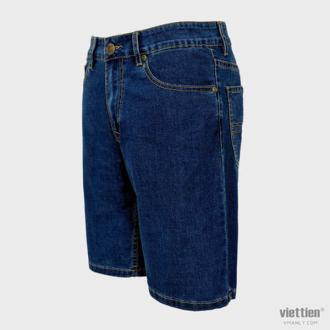Bạn đã hiểu hết về quần short jeans chưa?