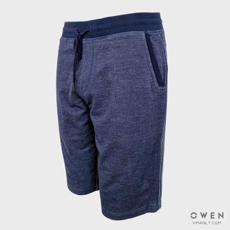 Cách lựa chọn một chiếc quần shorts thanh lịch