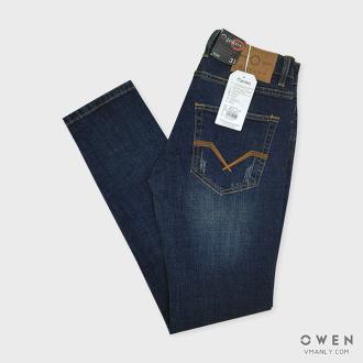 Hướng dẫn cách giặt và bảo quản chiếc quần jeans của bạn