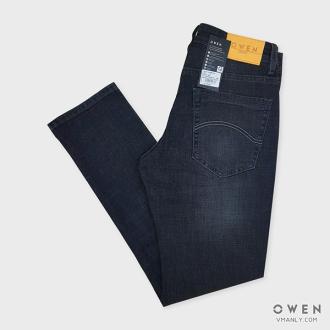 Hướng dẫn cách kết hợp giữa quần jeans nam thanh lịch