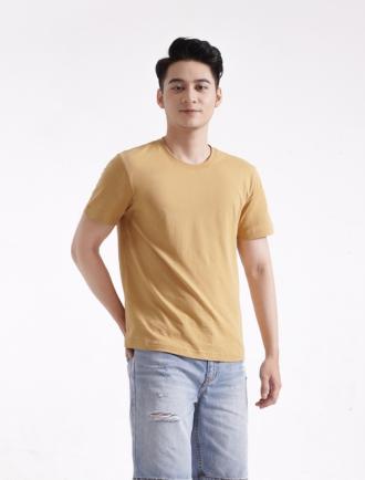 Một số lưu ý không thể bỏ qua khi mua áo T-Shirt phong cách