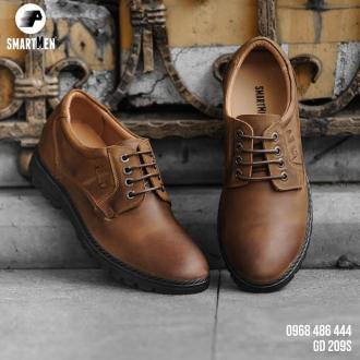Ý nghĩa của việc tặng giày cho bạn trai