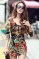 10 Váy đầm hè tuyệt đẹp cho nàng công sở duyên dáng