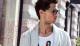 Áo khoác nam đẹp thời trang H&M thu đông năm nay