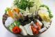Giảm cân tốc độ nhờ ăn chay bạn đã thử ?