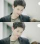 Những kiểu tóc nam đẹp của Song Joong Ki trong Hậu duệ mặt Trời