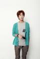 Phối áo khoác nam mỏng năng động cho ngày thu 2017