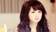 Kiểu tóc nào phù hợp với bạn gái mặt tròn baby ?