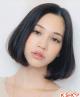 5 kiểu tóc ngắn ngang vai uốn cụp cực đẹp gây sốt trong giới trẻ