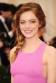 Những kiểu tóc đa phong cách cực quyến rũ của Emma Stone