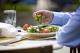 Hướng dẫn giảm cân cho người bị suy giáp