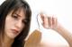 Đã tìm ra cách chữa rụng tóc mùa hanh hao giao mùa