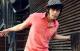 Năng động ngày hè với áo phông nam phong cách Hàn