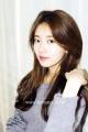 Xu hướng tóc tỉa layer đẹp giống Suzy khiến các nàng mê mệt