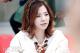 12 kiểu tóc tết mái cho nàng tuổi teen điệu đà