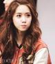 3 kiểu tóc mái cho bạn nữ có khuôn mặt dài