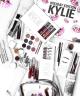 Cùng nghía qua BST đồ make-up mùa lễ hội siêu khủng của Kylie Jenner