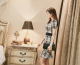 15 kiểu đầm sọc caro đẹp nhất hè 2017