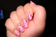 Tổng hợp 13 mẫu nail móng tay màu đỏ