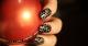 Những mẫu nail đơn giản dễ thương nhất hiện nay !