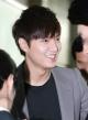 Kiểu tóc nam tỉa layer ngắn đẹp cuốn hút của Lee Min Ho