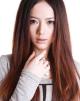Những kiểu tóc mái Hàn Quốc đẹp 2017 cho cô nàng sành điệu