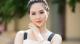 Hoa hậu Mai Phương tái xuất xinh đẹp gợi cảm sau 16 năm đăng quang