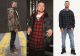 Justin Timberlake thiết kế bộ sưu tập jeans cực chất