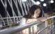10x trường Sân khấu Điện mơ ước trở thành diễn viên chuyên nghiệp