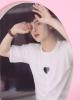 Hot boy Jurin Minh Quyền lên tiếng sau ồn ào