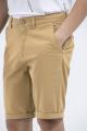 Mẹo chọn quần short cho nam có chiều cao khiêm tốn