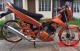 Hình ảnh hơn 10 mẫu Raider độ đẹp từ biker VN