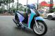 Siêu Honda SH 150 độc nhất Việt Nam lộ ảnh đầy phong cách