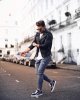 8 tips phối đồ giúp chàng định hình phong cách cực phong cách