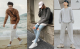 14+ ý tưởng phối đồ giúp chàng tút lại street style độc đáo