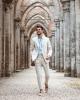 8 tips mix&match; giúp chàng định hình phong cách bảnh bao
